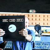 CLUB IBIZA RADIO SHOW  HOSTED BY IGOR MARIJUAN