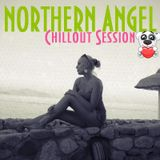 Northern Angel - Mini Chillout Session <3