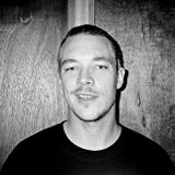 Diplo - Diplo and Friends (11-23-2014)