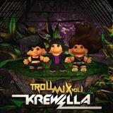 Krewella - Troll Mix Volume 1 - 05.12.2012