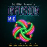 Infusion Mix Series 19 (Clean)