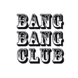 #THEBANGBANG G HOUSE / TECH HOUSE MIX BY JAMES CEE