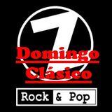 Domingo Clásico de Z - Fin de semana en Z Rock & Pop  01