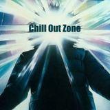 Chill Out Zone Live - Amnesia