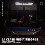 La Clase Media Records - Primavera Sound Special - 1st June 2019