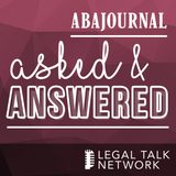 ABA Journal: Asked and Answered : Your client's gone viral–now what?