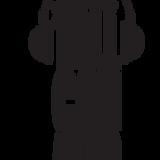 Tall Can Sports 98: CFL vs NFL