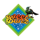 Sweet Sounz - Volume 17 (Thomas Oliver)