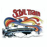 Soul Train No. 1