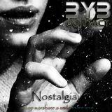 Nostalgia(Eye contact)
