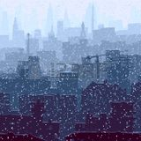 #24 UK Hardcore Mix (For Winter)