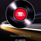 Nucci&Rocca - CLUB FG September 2016