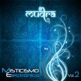 Misticismo Electrónico Vol. 2 by Mudra