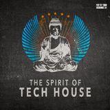 The Spirit Of Tech House