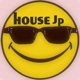 Jp Palacios - Move your feet to the rhythm of the beat [ HOUSE MUSIC ]