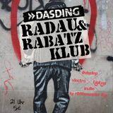 Radaumix KW 51 Teil 2