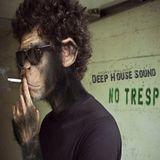 Andrey Malinov - Deep House Sound vol.9
