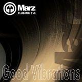 Clubmix 058 - Good Vibrations
