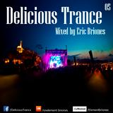 Delicious Trance 005