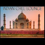 India Lounge Bollywood Music Chillout (Instrumental Sexy Indian Music)