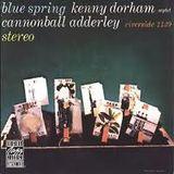 Kenny Dorham, Poetic Spring