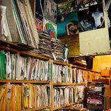 Oldschool Mix (70's, 80's) Disco, Electro-Funk, Pop, etc..