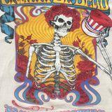 Truckin' DTGR w/Pat Owen: 3/14/18: 78 Dead, Dylan, BB King, Bluegrass, Willie, Mudcrutch, Bobby/Phil