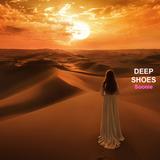 Deep Shoes