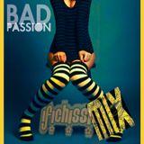 ✿ I FICHISSIMiX ✿ Bad Passion