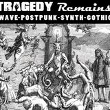 A set from Tragedy Remains II, April 6 2019, Down Under Vienna