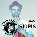 M.A.N.D.Y. pres Get Physical Radio mixed by SIOPIS 2012