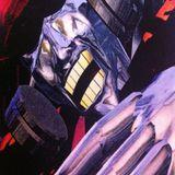 Hands On Wax Presents: EuroHouse 90's Club Hits (Volume III)