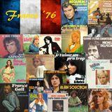 France '76