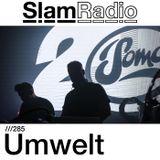 #SlamRadio - 285 - Umwelt