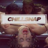 Rickie Snice - ChillSnap | MIXTAPE | NOV_2014