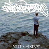 Do it 4 MixTape