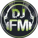 FM - Techno set May 2013