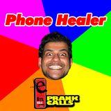 Phone Healer - E FM Prank Call