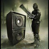 Bass Cannon [ MXT ]