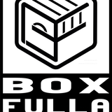 BoxFulla Mini Mix 1
