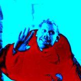 NANOPIX DANS LA BRUME / Miracles, mirages…