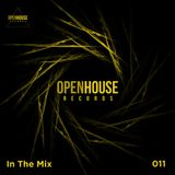 in The Mix 011