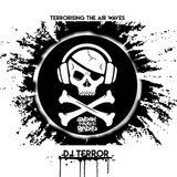 DJ TERROR FREAKY FRIDAY LPR LIVE (OCT-14-16)