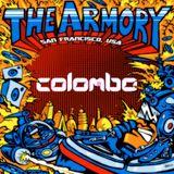 Colombo - Episode 006