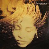 tORU S. classic House Mix Vol.57 1990.04.30 ft.Innocence