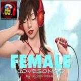 Female Love Songs