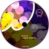 2NICA - SKY EYES ( CISCO BARCELO REMIX )
