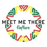 Meet Me There Mix #007 - Enflure