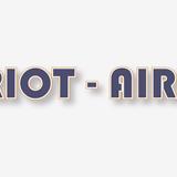 RioRiot - Air Live 2