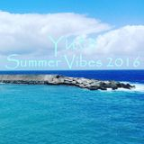 Yuto - Summer Vibes 2016